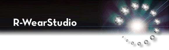 R-Wear Studio Banner